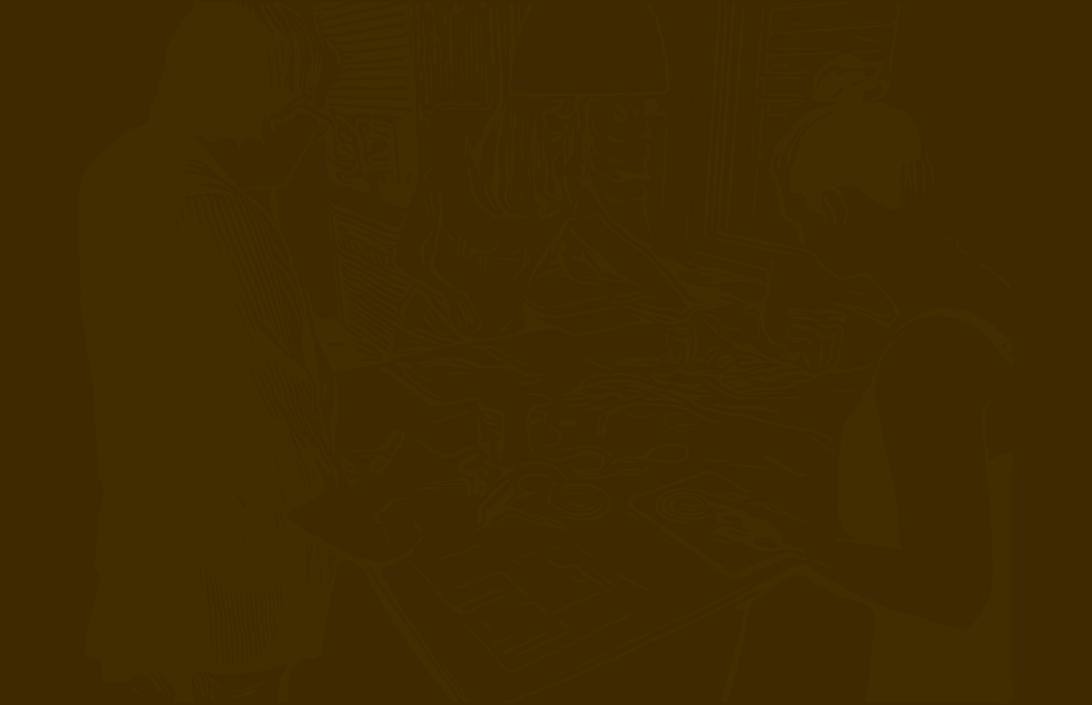 In der Papierwerkstatt